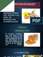 UNIVERSIDAD NACIONAL AGRARIA DE LA SELVA.pptx