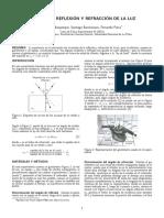 REPORTE_1_-_REFLEXION_Y_REFRACCION_DE_LA.pdf