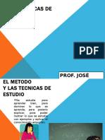 TECNICAS DE ESTUDIO.pptx