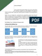 Caso Rey Cladea 2014.pdf