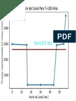 Tr-100.pdf