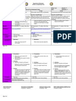 317953474-LP-SHS-ICT.docx
