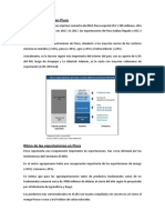 Exportaciones-en-Piura.docx