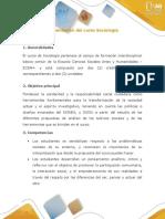 Presentación del curso Sociología.docx