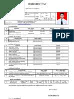 Resume Agung Dwianto.docx