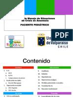 MANUAL CRISIS UV PEDIATRICO.pdf