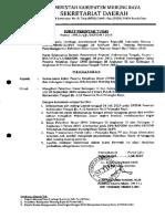 SURAT PERINTAH TUGAS PELATIHAN DASAR-dikompresi_compressed_reduce_compressed_Compressed (1) (pdf.io).pdf