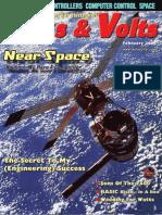 Nuts & Volts 25-02 - Feb 2004