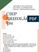 docslide.com.br_lingua-portuguesa-5584a611e9baf.ppt