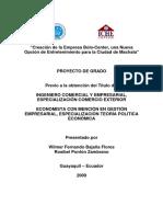 bolitos.pdf