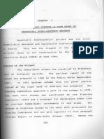 Sabarigiri HEP 11_chapter 7 (1).pdf