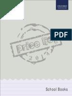 237018008-91-Education-Division-Price-List-2014.pdf