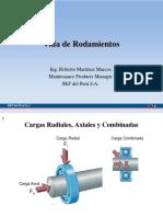 3_VidaNominal.pdf