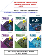 c7edd54d-76ce-421f-bf29-c6fb053e773d.pdf