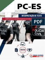 14887665-compreensao-e-interpretacao-de-texto-de-generos-variados.PDF