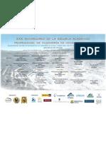 Ciclo_de_Conferencias_-_30_Aniversario