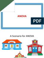 2-1 ANOVA.pptx