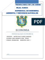 Economis - Copia