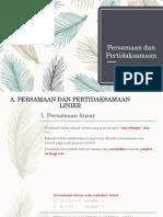 Persamaan dan pertidaksamaan linear.pptx