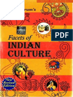 Facets_of_Indian_Culture.pdf