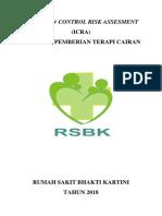 COVER ICRA.docx