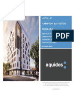 MD Y ET HOTEL HAMPTON_AREQUIPA.docx