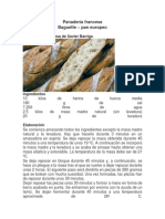 baguette para curso de panaderia.docx
