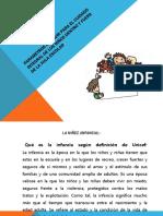 NIÑOS DENTRO Y FUERA DEL AULA.pptx
