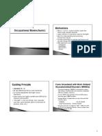 3_Biomechanics.pdf