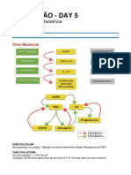 GINECOLOGIA e OBSTETRIěCIA (Autoguardado) (Autoguardado)