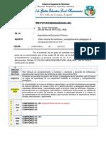 INFORME GESTION I.E (1).docx