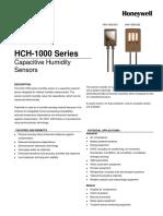 HCH-1000