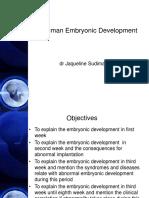human embryology.pptx