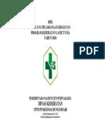 COVER RPK Program.docx