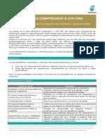 PETRONAS_Compressor A SYN PAG Series_v2. 23 05 2016.pdf