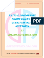 Ratio-Proportion-Pdf-By-Governmentadda.pdf
