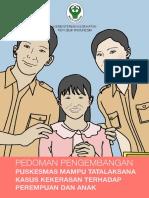 pedoman-pengembangan-pkm-kta.pdf