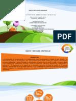GESTION DE PROCESO..pdf