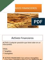 Capítulo #1 mercados financieros para internacionales.pptx