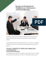 LIDERAZGO AUTOCRÁTICO.docx