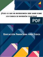 FONDOS DE INVERSION COLECTIVA.pdf