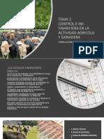 ganaderia y agricultura.pptx