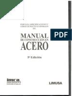 Manual IMCA 5ed (Recuperado)