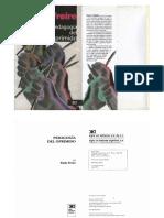 freire-pedagogia-del-oprimido.pdf