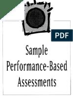 samprc5.pdf