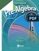 Pre Algebra.pdf