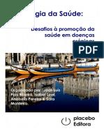 Aplicação-dos-modelos-cognitivos-comportamentais-de-terceira-geração.pdf