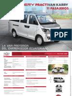 AF Ficha Tecnica Practivan (1)