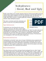 Carbohydrates.pdf