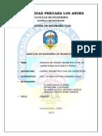 DG- 2018 -MAESTRIA - PASAR 24-05-2019